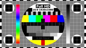 Full-HD-1080p-1920x1080-TV-Testbeeld