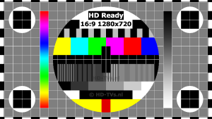 HD-Ready-720p-1280x720-TV-Testbeeld