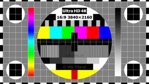 Ultra-HD-4K-2160p-3840x2160-TV-Testbeeld