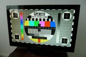 HD-televisie-Full-HD-1080p