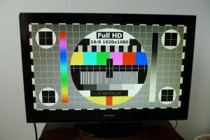 Salora-HD-televisie-Full-HD-1080p